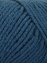 Items made with this yarn are machine washable & dryable. Fasergehalt 100% Acryl, Navy, Brand ICE, fnt2-57422