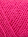 Items made with this yarn are machine washable & dryable. Fasergehalt 100% Acryl, Brand ICE, Gipsy Pink, fnt2-57435