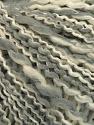 Fiberinnhold 90% Akryl, 10% polyamid, White, Brand ICE, Grey, Yarn Thickness 3 Light  DK, Light, Worsted, fnt2-57445