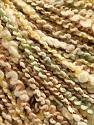 Contenido de fibra 60% Algodón, 40% Acrílico, Khaki, Brand ICE, Cream, Camel, fnt2-57518