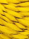 Vezelgehalte 90% Wol, 10% Polyamide, Brand ICE, Gold, fnt2-57525