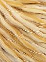 Vezelgehalte 90% Acryl, 10% Polyamide, White, Brand ICE, Cream, fnt2-57542