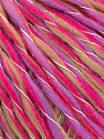 Contenido de fibra 90% Acrílico, 10% Poliamida, Lilac, Brand ICE, Fuchsia, Camel, fnt2-57544