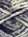 Fiber Content 70% Micro Fiber, 30% Polyamide, White, Purple, Brand ICE, Green, Yarn Thickness 5 Bulky  Chunky, Craft, Rug, fnt2-57612