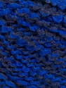 Fiber Content 90% Acrylic, 10% Polyamide, Brand ICE, Dark Navy, Blue, Yarn Thickness 2 Fine  Sport, Baby, fnt2-57703