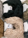 Fiber Content 100% Polyester, Mixed Lot, Brand ICE, fnt2-57726