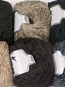 Fiber Content 100% Polyester, Mixed Lot, Brand ICE, fnt2-57728