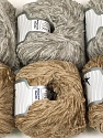 Fiber Content 100% Polyester, Mixed Lot, Brand ICE, fnt2-57737
