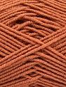 Fiber Content 70% Acrylic, 30% Wool, Brand ICE, Yarn Thickness 4 Medium  Worsted, Afghan, Aran, fnt2-58080