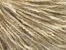 Fiber Content 8% Polyamide, 40% Cotton, 39% Acrylic, 13% Alpaca, Brand ICE, Beige, fnt2-58215