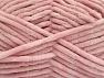 Fiber Content 100% Micro Fiber, Rose Pink, Brand ICE, fnt2-58226