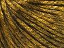 Fiber Content 70% Polyamide, 19% Merino Wool, 11% Acrylic, Brand ICE, Gold, Black, fnt2-58237