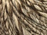 Fiber Content 40% Acrylic, 35% Wool, 25% Alpaca, Brand ICE, Brown Shades, fnt2-58240