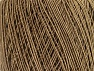 Fiber Content 50% Polyester, 30% Cotton, 20% Acrylic, Brand ICE, Camel, fnt2-58243
