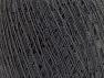 Trellis  Fiber Content 100% Polyester, Brand ICE, Black, fnt2-58246