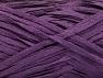 Fiber Content 100% Acrylic, Purple, Brand ICE, fnt2-58269