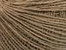Fiber Content 50% Wool, 50% Acrylic, Brand ICE, Camel, fnt2-58293