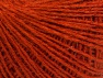 Fiber Content 50% Wool, 50% Acrylic, Brand ICE, Copper, fnt2-58302