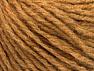 Fiber Content 50% Wool, 50% Acrylic, Brand ICE, fnt2-58321