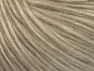 Fiber Content 50% Acrylic, 50% Polyamide, Light Beige, Brand ICE, fnt2-58325