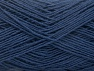Fiber Content 100% Cotton, Navy, Brand ICE, fnt2-58327