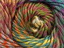 Fiber Content 70% Wool, 30% Acrylic, Teal, Orange, Brand ICE, Grey, Green, Gold, Yarn Thickness 5 Bulky  Chunky, Craft, Rug, fnt2-58442