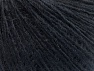 Fiber Content 55% Acrylic, 25% Alpaca, 20% Wool, Navy, Brand ICE, fnt2-58493