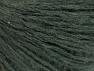 Fiber Content 74% Wool, 24% Polyamide, 2% Elastan, Brand ICE, Dark Green, Yarn Thickness 2 Fine  Sport, Baby, fnt2-58512