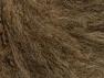 Fiber Content 45% Acrylic, 25% Wool, 20% Mohair, 10% Polyamide, Brand ICE, Camel, Yarn Thickness 4 Medium  Worsted, Afghan, Aran, fnt2-58515
