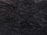 Fiber Content 95% Viscose, 5% Polyamide, Brand ICE, Black, Yarn Thickness 3 Light  DK, Light, Worsted, fnt2-58537