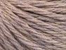 Fiber Content 60% Acrylic, 40% Wool, Lilac Melange, Brand ICE, fnt2-58572