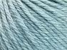 Fiber Content 60% Acrylic, 40% Wool, Brand ICE, Baby Blue, fnt2-58573