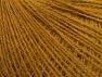 Fiber Content 50% Wool, 50% Acrylic, Brand ICE, Gold, fnt2-58594