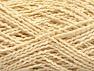 Fiber Content 100% Cotton, Brand ICE, Cream, fnt2-58613