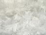 Fiber Content 100% Micro Fiber, White, Brand ICE, fnt2-58804
