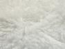 Fiber Content 100% Micro Fiber, White, Brand ICE, fnt2-58810