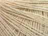 Fiber Content 50% Acrylic, 50% Wool, Light Beige, Brand ICE, fnt2-58838