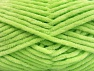 Fiber Content 100% Micro Fiber, Light Green, Brand ICE, fnt2-58884