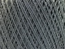 Fiber Content 80% Viscose, 20% Polyester, Brand ICE, Grey, fnt2-58887