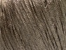Fiber Content 80% Viscose, 20% Polyester, Brand ICE, Beige, fnt2-58892