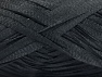 Fiber Content 100% Acrylic, Brand ICE, Black, fnt2-58906