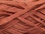 Fiber Content 100% Acrylic, Brand ICE, Copper, fnt2-58909