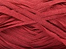 Fiber Content 100% Acrylic, Red, Brand ICE, fnt2-58910