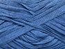 Fiber Content 100% Acrylic, Brand ICE, Blue, fnt2-58911
