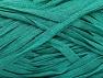 Fiber Content 100% Acrylic, Brand ICE, Green, fnt2-58912
