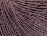 Fiber Content 50% Wool, 50% Acrylic, Maroon, Brand ICE, fnt2-58940