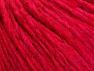 Fiber Content 35% Wool, 33% Acrylic, 29% Alpaca, 2% Polyamide, 1% Metallic Lurex, Brand ICE, Candy Pink, fnt2-58953