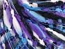Fiber Content 100% Polyamide, White, Purple, Brand ICE, Blue, Black, fnt2-58960