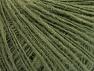 Fiber Content 50% Wool, 40% Acrylic, 10% Polyamide, Khaki, Brand ICE, fnt2-58969