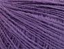 Fiber Content 50% Wool, 40% Acrylic, 10% Polyamide, Purple, Brand ICE, fnt2-58970